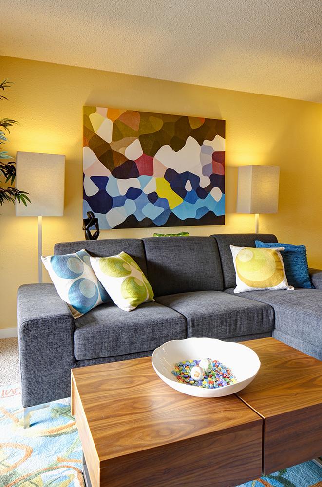 01-model-1-living-room