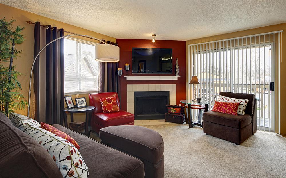 03-model-2-living-room