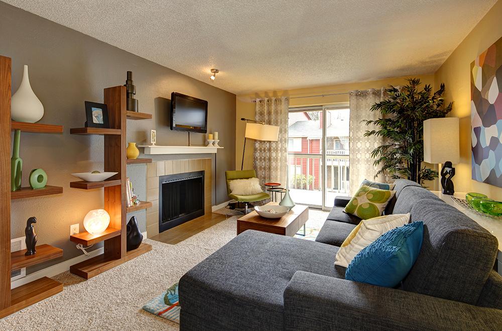 04-model-1-living-room