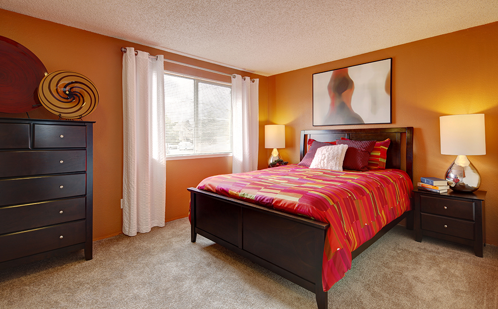05-model-2-bedroom