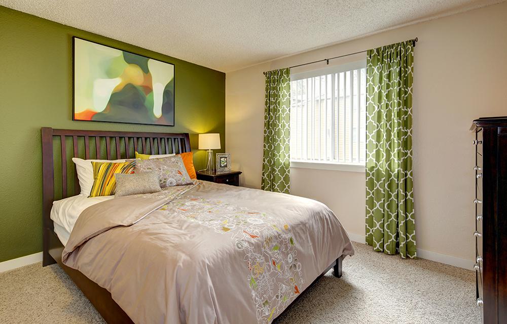06-model-1-bedroom