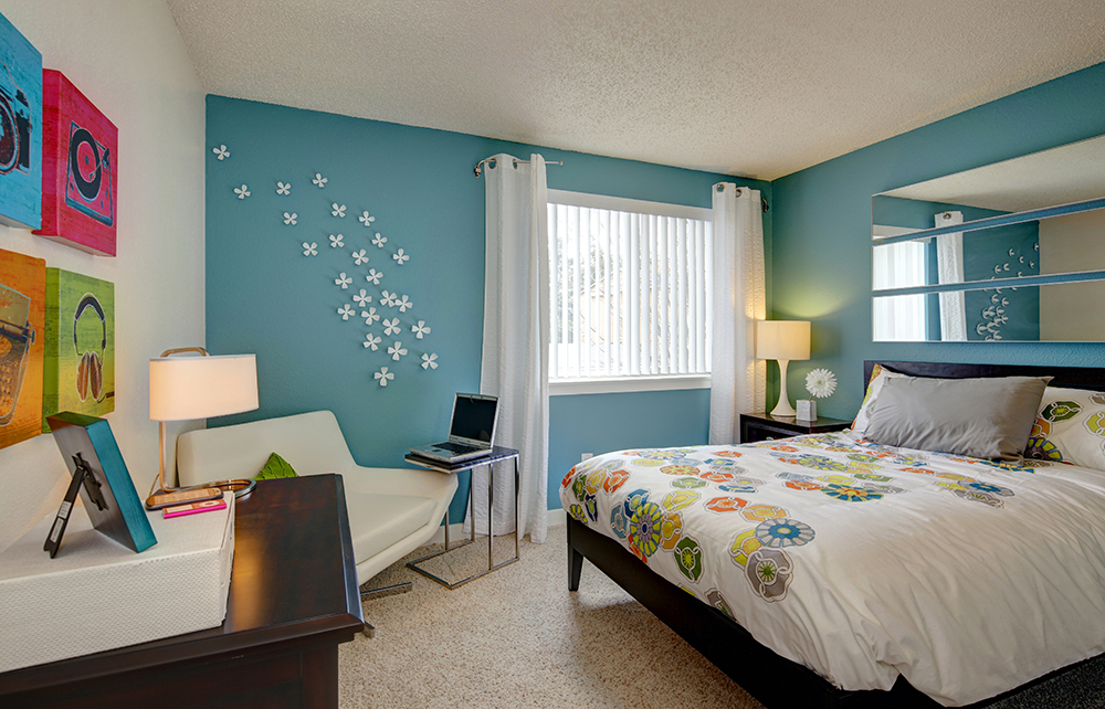 07-model-1-bedroom